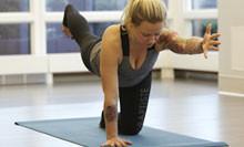 classes-stretch-thumb