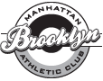 Fitness Club Brooklyn | Manhattan Atheletic Club Brooklyn